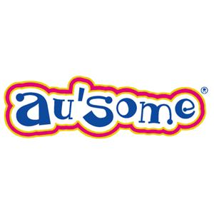 Au'some Confections