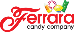 Ferrara Candy Co.