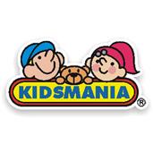 Kidsmania
