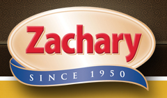 Zachary's Confections