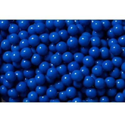 Sixlets Royal Blue