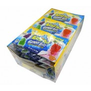Baby Bottle Pop Gummy Blast 9ct.