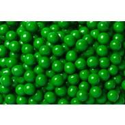 Sixlets Green