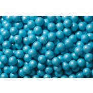 Sixlets Shimmer Powder Blue