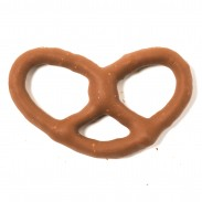 Criterion Pretzel Milk Chocolate