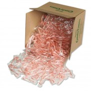 CANDY CANES 1000ct. MINI