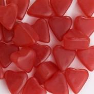 JUJU HEARTS