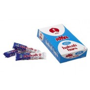 HALVAH BAR VANILLA 20CT KING SIZE