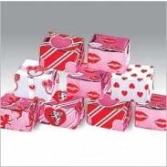 Madelaine Valentine Milk Chocolate Mini Presents