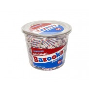 "Bazooka Original ""Throwback"" 225ct"