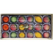 Marzipan 8oz. Gift Box