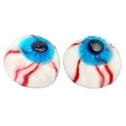 Gummi Eyeballs 4.4lb Bulk