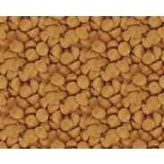 Butterscotch Chips 4000ct Size