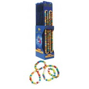 CANDY NECKLACE GIANT-24 COUNT