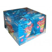 FLUFFY STUFFCOTTON CANDY 1oz. BAG