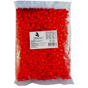 Jelly Beans Red - Strawberry