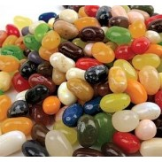 JELLY BELLY JELLY BEANS 49 FLAVOR ASSORTMENT