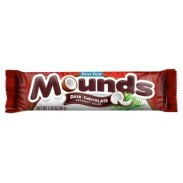 MOUNDS BAR 36 COUNT