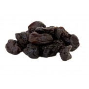 Grab 'n Go Dried Pitted Prunes 12oz.