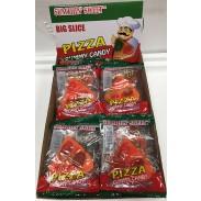 Gummy Pizza Slice 60ct.