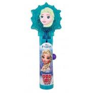 Pop Ups Lollipop Frozen (Elsa) 6ct.