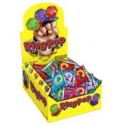 RING POPS ORIGINAL 24ct