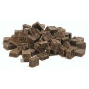 Chocolate Chunks Semi Sweet