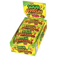SOUR PATCH KIDS 24ct.