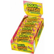 SOUR PATCH WATERMELON 24CT.