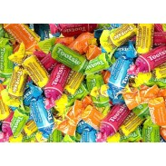 Tootsie Rolls Assorted Flavors