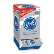 YORK PEPPERMINT PATTIE 175ct CHANGEMAKER