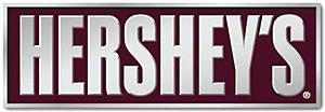Hershey