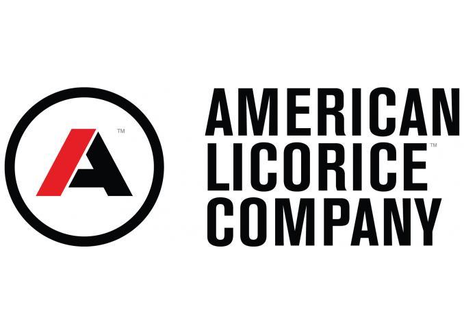 American Licorice