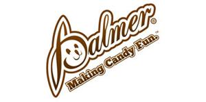 R.M. Palmer