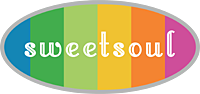 Montes USA/Sweetsoul