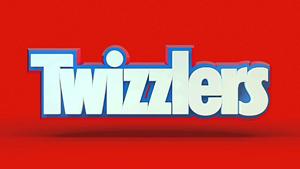 Twizzler