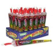 Astro Pops 1oz 24ct