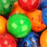 Jawbreakers 2 1/4 Asst Colors (boulders)