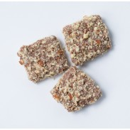 ALMOND BUTTERCRUNCH (CRITERION)
