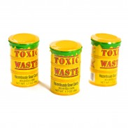 Toxic Waste Candy