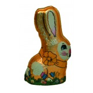 Madelaine Long Earred Rabbits 4oz.