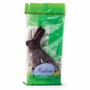 MADELAINE SITTING RABBITS 2.5oz.