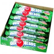 Airheads Watermelon 36ct