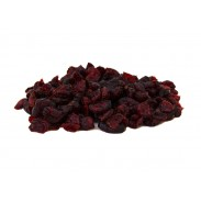 Grab 'n Go Dried Crasins (Cranberries) 9oz.