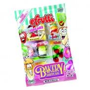 Efrutti Gummy Bakery Shoppe 2.7oz
