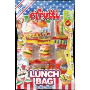 Gummy Lunch Bag 12ct.