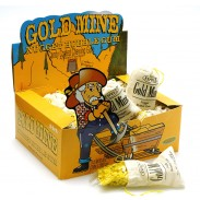 Gold Mine Gum 24ct.