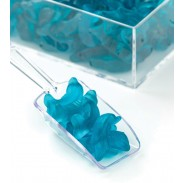 Gustaf's Gummy Blue Dolphins 2.2lbs