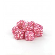 Gustaf's Lovely Pink Berries 4.4lbs