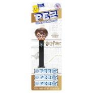 Pez Harry Potter Asst Blister Pack 12ct